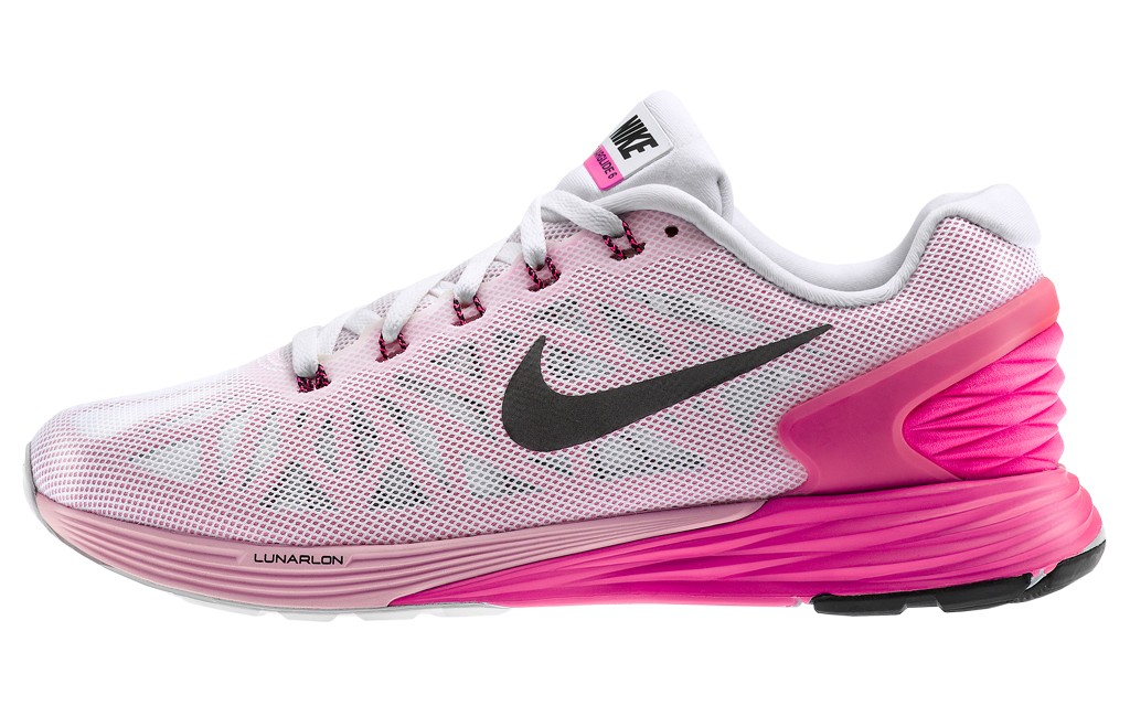 competitive price d493c 62743 ... top quality lunarglide6 hungary ce914 48f8b zapatillas running nike  lunarglide 6 mujer 0f796 61ad3