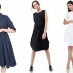 Unde găseşti rochii de designeri români la preţuri bune