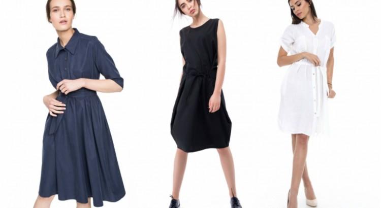 nou sosesc calitate superioară design rafinat Unde găseşti rochii de designeri români la preţuri bune » Joyfully ...