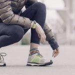 Cum să nu-ți strici antrenamentul de alergare când se instalează oboseala