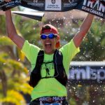 <Interview> Pau Capell: I always put family before running