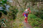 Vall del Congost Marathon 2018 – Setting season's expectations