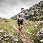 Marathon 3200 - Cracking Romania's toughest mountain marathon