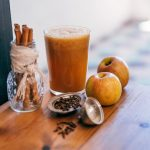 Juice detoxes explained: why they're crap and why they only seem to work
