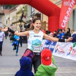Brasov Marathon - The epic adventure of the first race in a new city
