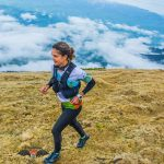 Transylvania 50k - Chasing demons on the trails in Bucegi