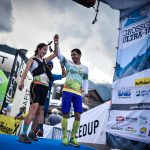 Grossglockner Ultra Trail - Conquering the Austrian Alps in our first trail relay