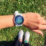 Review ceas sport Coros Apex 42mm, dupa o luna de folosire