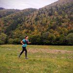Maraton Piatra Craiului 2019, o cursa alergata de dor