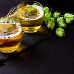 Berea și sportivii: Poate un pahar de bere pe zi să ajute performanța?